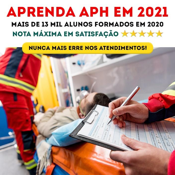 Curso de socorrista em Recife